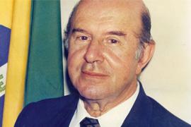 Dr. Fontana - Ibertioga